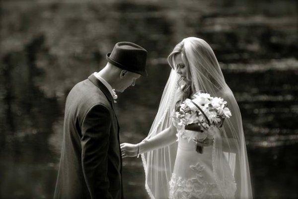 Tmx 1306947808971 Fixinghiscoat Jackson wedding planner