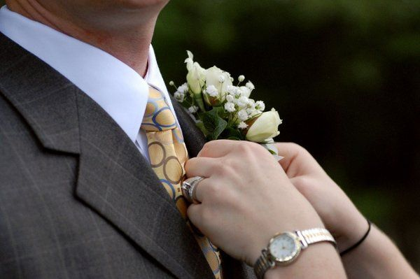 Tmx 1306947821205 Helpingflowers Jackson wedding planner