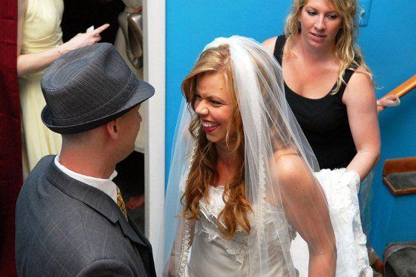 Tmx 1306947840174 Helpingtrain Jackson wedding planner