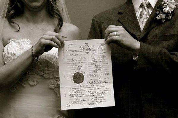 Tmx 1306947876627 Marriagelicense Jackson wedding planner
