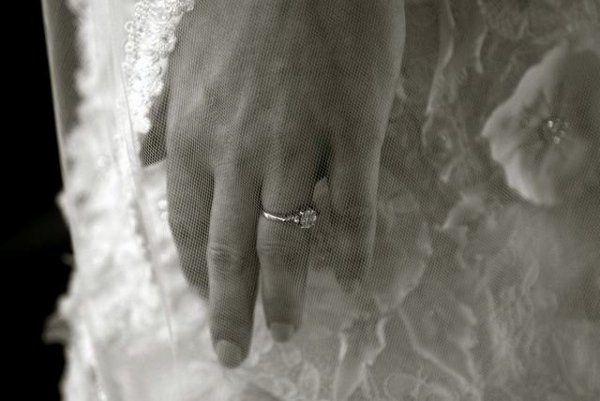 Tmx 1306947884486 Ring Jackson wedding planner