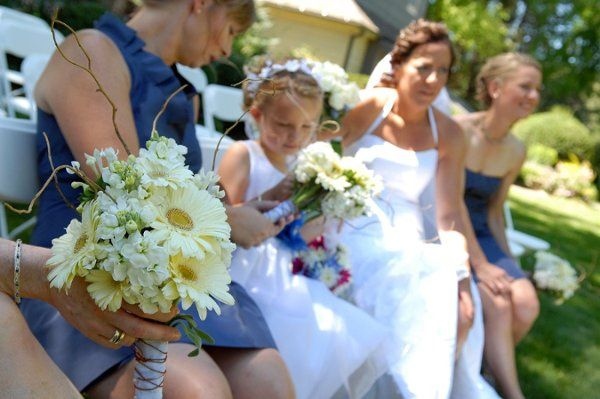 Tmx 1306947910065 Bridesmaidssit Jackson wedding planner