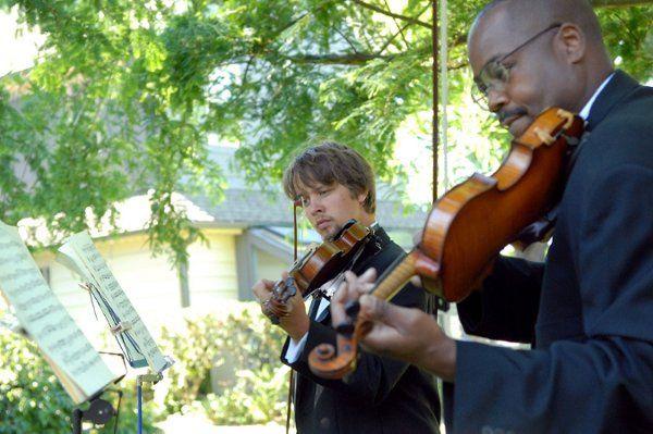 Tmx 1306948002799 Violins Jackson wedding planner