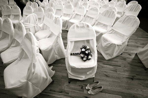 Tmx 1306948065705 Chairs Jackson wedding planner