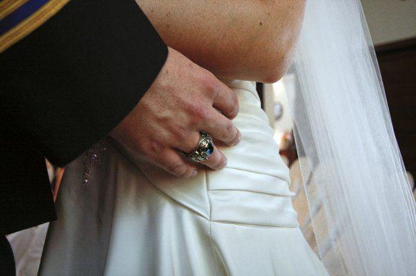 Tmx 1306948100268 Dressuniform Jackson wedding planner