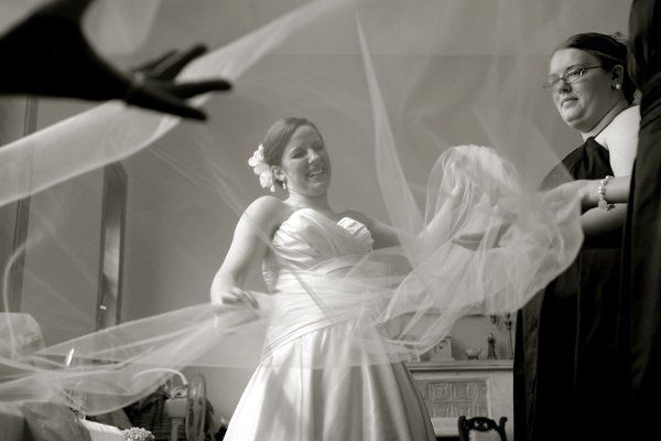 Tmx 1306948164940 Veil Jackson wedding planner