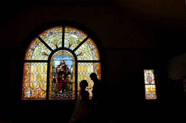 Tmx 1306948184455 Windowcolor2 Jackson wedding planner
