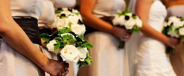 Tmx 1306948275596 Bouquets Jackson wedding planner