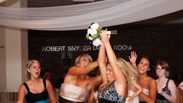 Tmx 1306948402690 Bouquettoss Jackson wedding planner