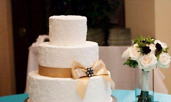 Tmx 1306948539971 Cake3 Jackson wedding planner