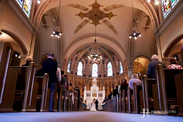 Tmx 1306948689252 Churchcathedral Jackson wedding planner