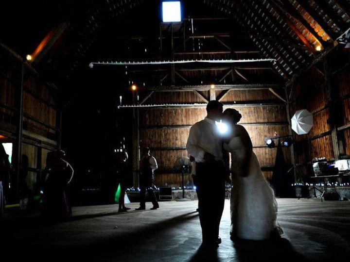 Tmx 1418936050786 Bridal Expo 9 Jackson wedding planner