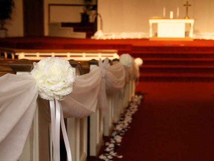 Tmx 1418936103647 Bridal Expo 24 Jackson wedding planner