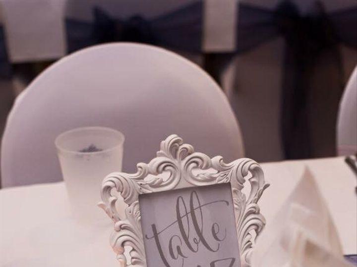 Tmx 1475032742677 Img0051 Jackson wedding planner