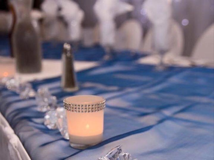 Tmx 1475032750382 Img0052 Jackson wedding planner