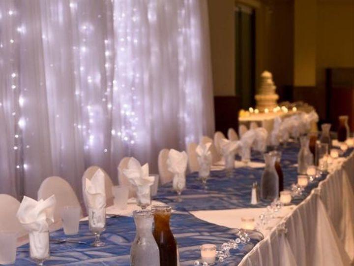 Tmx 1475032755588 Img0053 Jackson wedding planner
