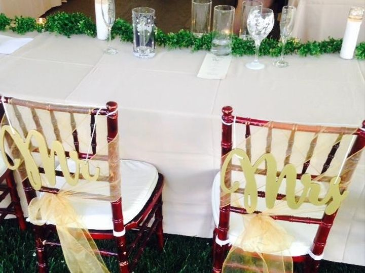 Tmx 1475032770152 Img0055 Jackson wedding planner