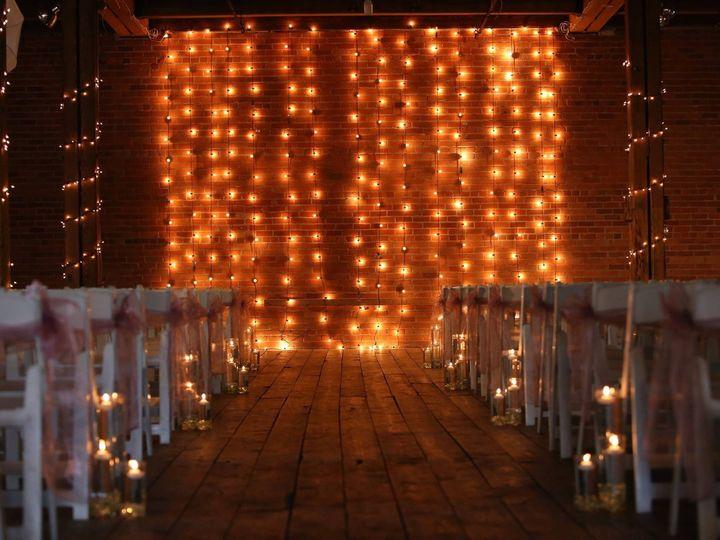 Tmx 1475032799817 Img0059 Jackson wedding planner