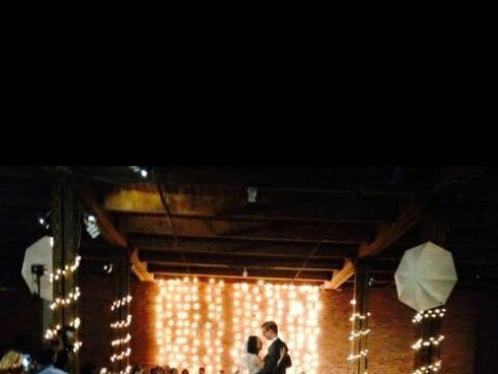 Tmx 1475032819153 Img0061 Jackson wedding planner