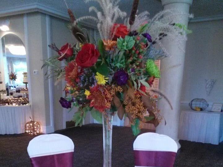 Tmx 1475032856416 Img0066 Jackson wedding planner