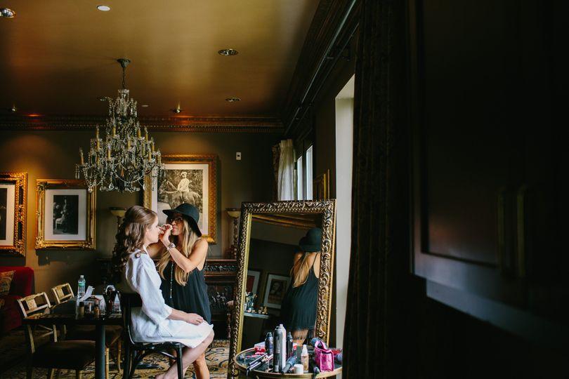 weddingwireportfolio 6