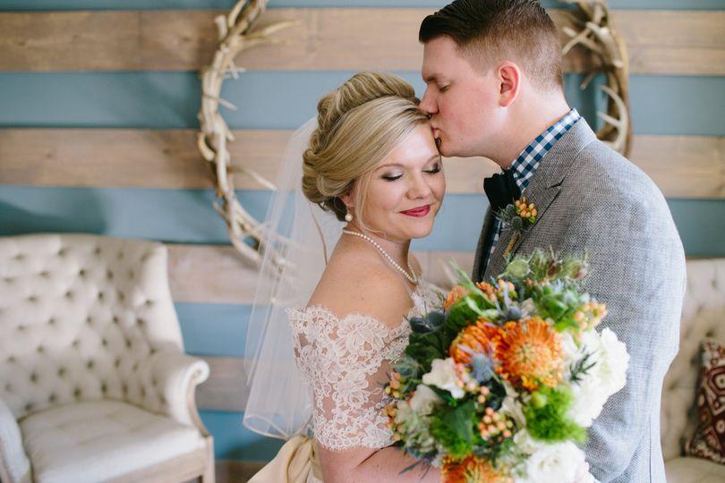 weddingwireportfolio 8