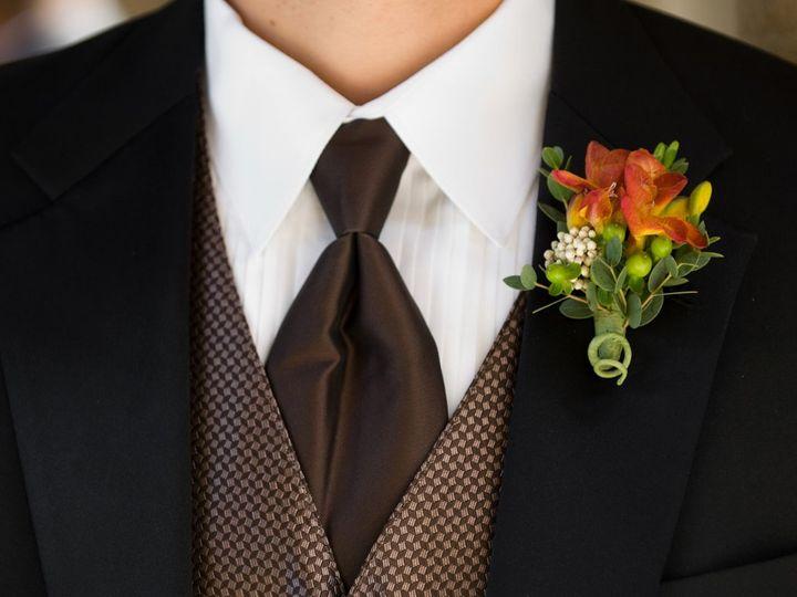 Tmx 1341246473799 3 Durham, NC wedding florist