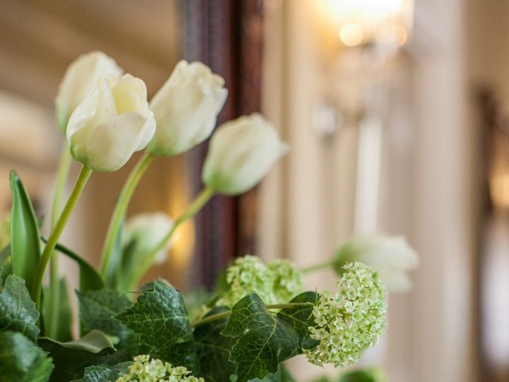 Tmx 1365087830964 Wedding8 Durham, NC wedding florist