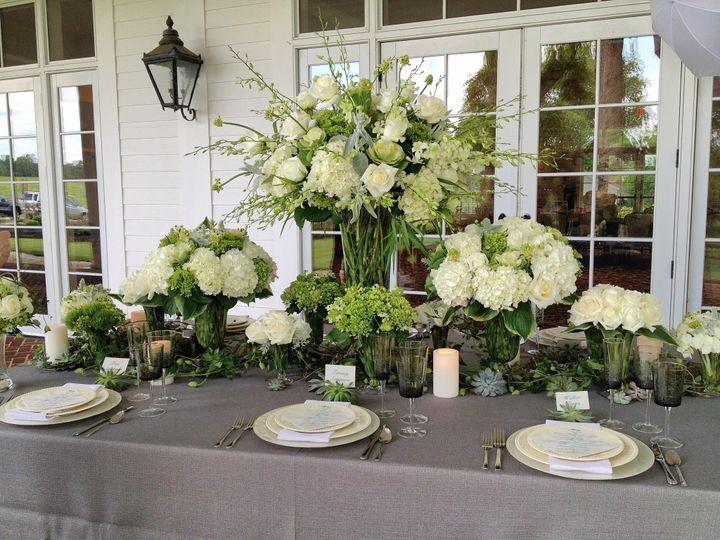 Tmx 1365088157266 Wedding Shoot 2 Durham, NC wedding florist