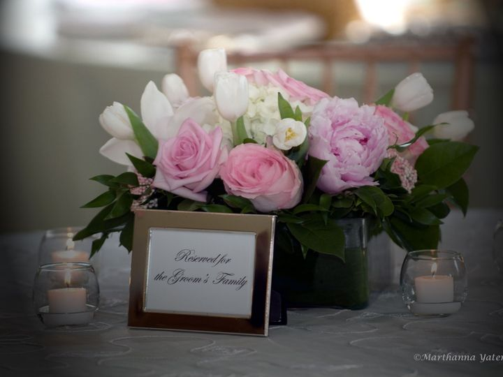 Tmx 1379978649842 Callahan Text 6x9 265 2 Durham, NC wedding florist