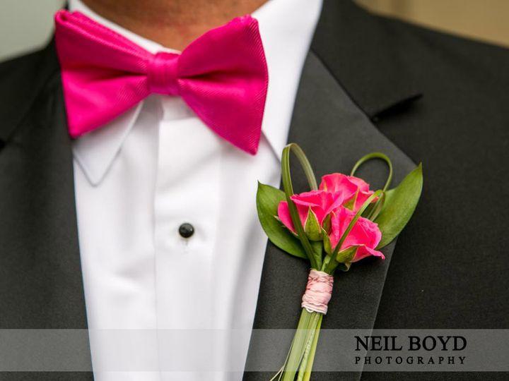 Tmx 1379978719771 Weaver Jm049 Durham, NC wedding florist