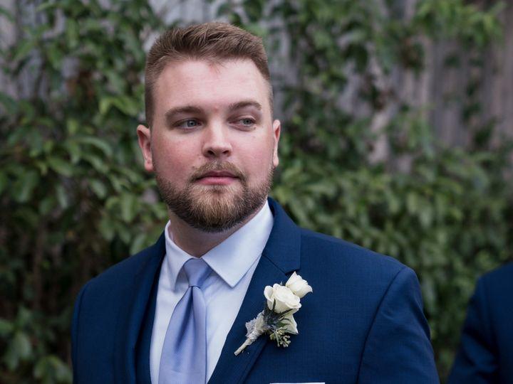 Tmx Ceremony 0019 51 27703 157444705232217 Durham, NC wedding florist
