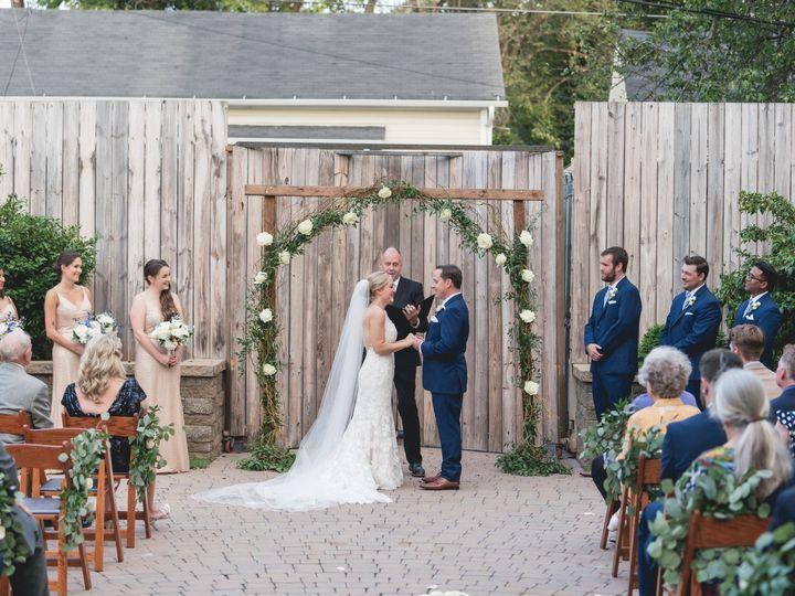 Tmx Ceremony 0112 51 27703 157444704960267 Durham, NC wedding florist