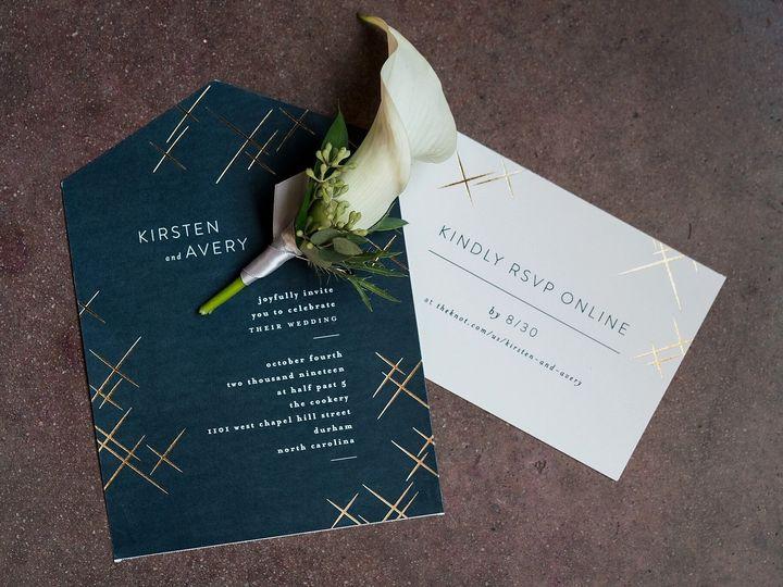 Tmx Cookery Durham Nc Photographer 141 51 27703 157444702911524 Durham, NC wedding florist