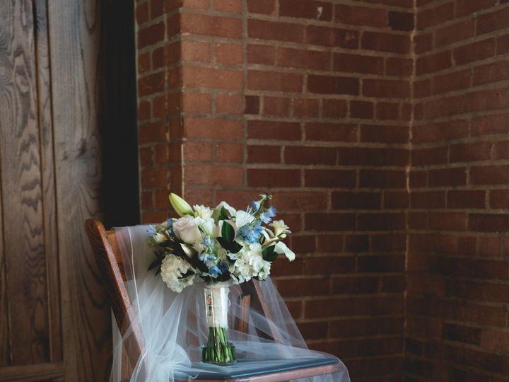Tmx Details 0034 51 27703 157444706363915 Durham, NC wedding florist