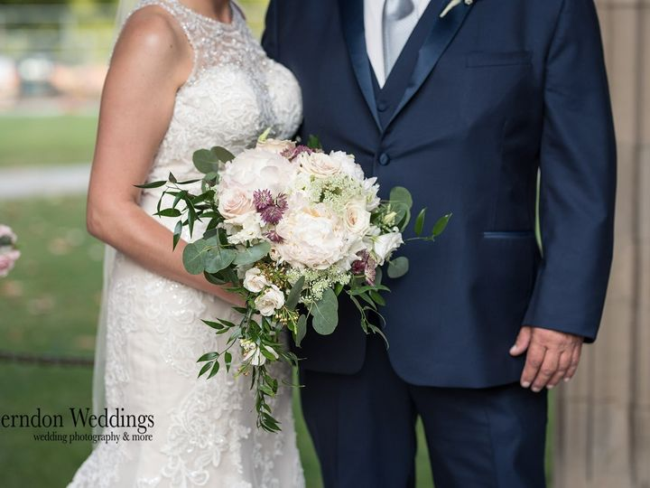 Tmx Dsc 0792 Websize 51 27703 157444678828770 Durham, NC wedding florist