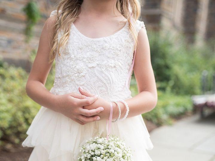 Tmx Dsc 6484 Websize 51 27703 157444678815667 Durham, NC wedding florist