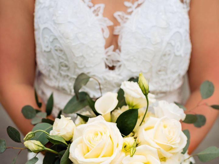 Tmx Hopevalleycountryclubwedding Kivusandcamera Kj 33 51 27703 1563819410 Durham, NC wedding florist