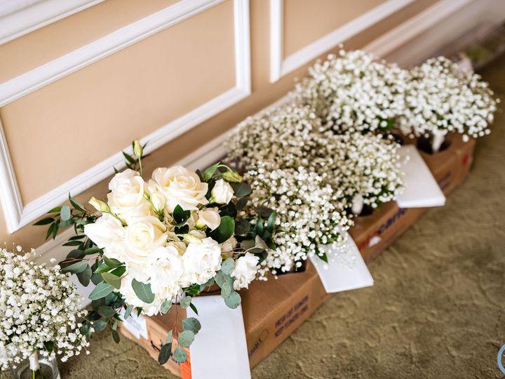 Tmx Hopevalleycountryclubwedding Kivusandcamera Kj A 13 51 27703 1563819595 Durham, NC wedding florist