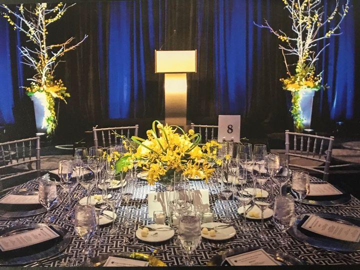 Tmx Img 2700 51 27703 1562869119 Durham, NC wedding florist