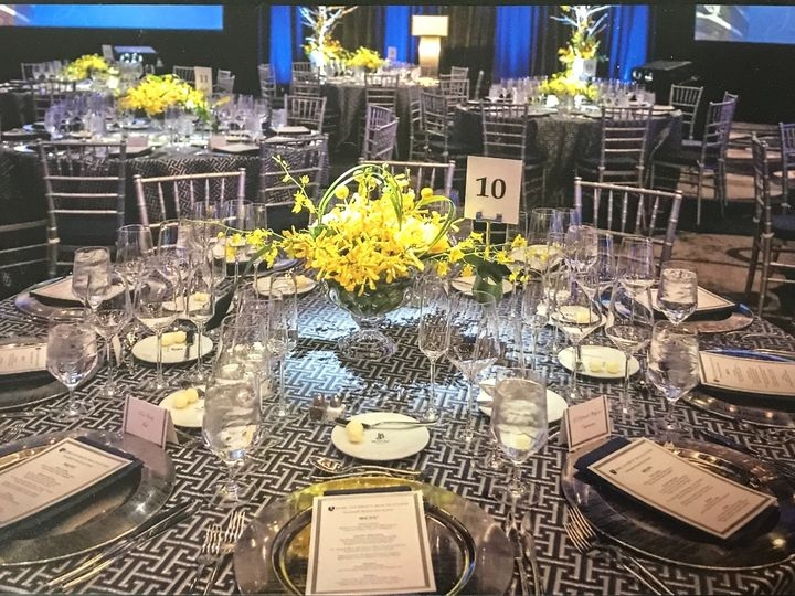 Tmx Img 2702 51 27703 1562869139 Durham, NC wedding florist