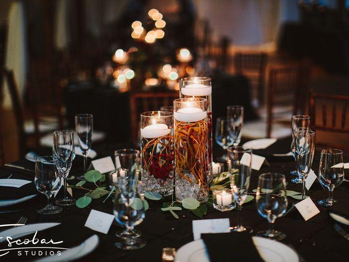 Tmx Kristen Michael 533 51 27703 157669644146332 Durham, NC wedding florist