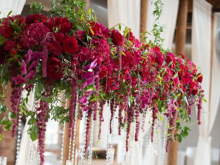 Tmx Photo Apr 12 11 36 44 Am 51 27703 1555361450 Durham, NC wedding florist