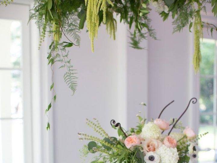 Tmx Photo Jul 20 3 18 17 Pm 51 27703 1555362794 Durham, NC wedding florist