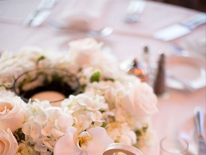 Tmx Photo Jun 10 7 13 00 Pm 1 51 27703 1555362865 Durham, NC wedding florist