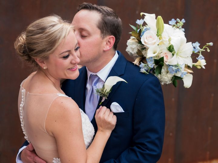 Tmx Posed 0106 51 27703 157444700639563 Durham, NC wedding florist