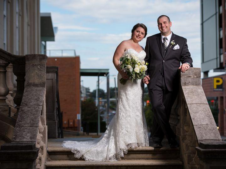 Tmx The Durham Hotel Wedding Downtown Durham Nc 10 12 19 0766 51 27703 157669598585156 Durham, NC wedding florist