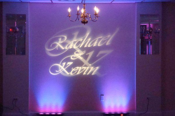 Tmx 1271366282556 Rachelsbridalshow001 Tiverton, RI wedding dj