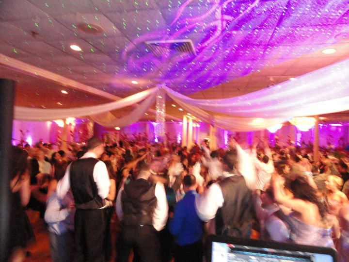 Tmx 1365028147918 Kim Bday 2011 053 Tiverton, RI wedding dj
