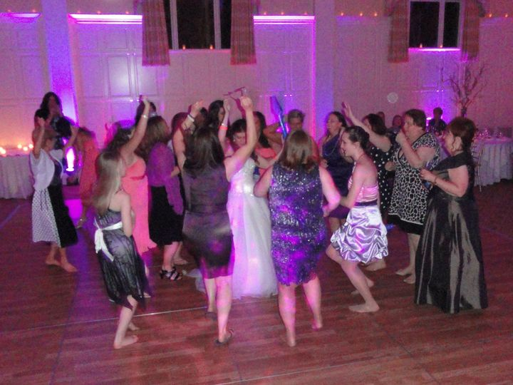 Tmx 1365028318090 Ryanannie 42812 035 Tiverton, RI wedding dj